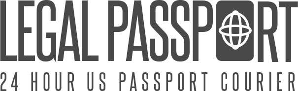 legalpportwhite Visa Application Form Cambodia Belgium on visa ds-160 form sample, visa application letter, travel itinerary form, visa invitation form, invitation letter form, doctor physical examination form, job search form, nomination form, work permit form, tax form, visa documents folder, insurance form, green card form, visa passport, passport renewal form,