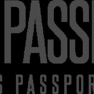 legal passport logo